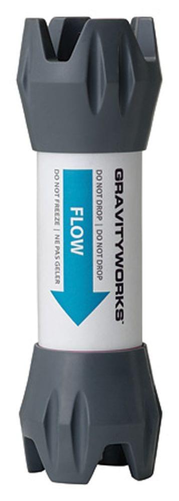 GravityWorks Filter Catridge 3