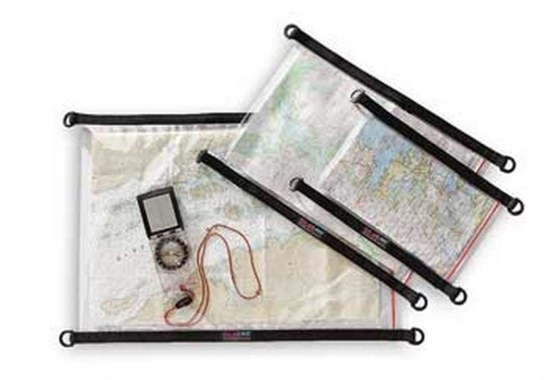 Map Case 3