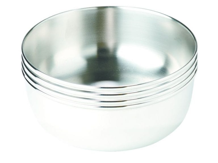 Nesting Bowl 3