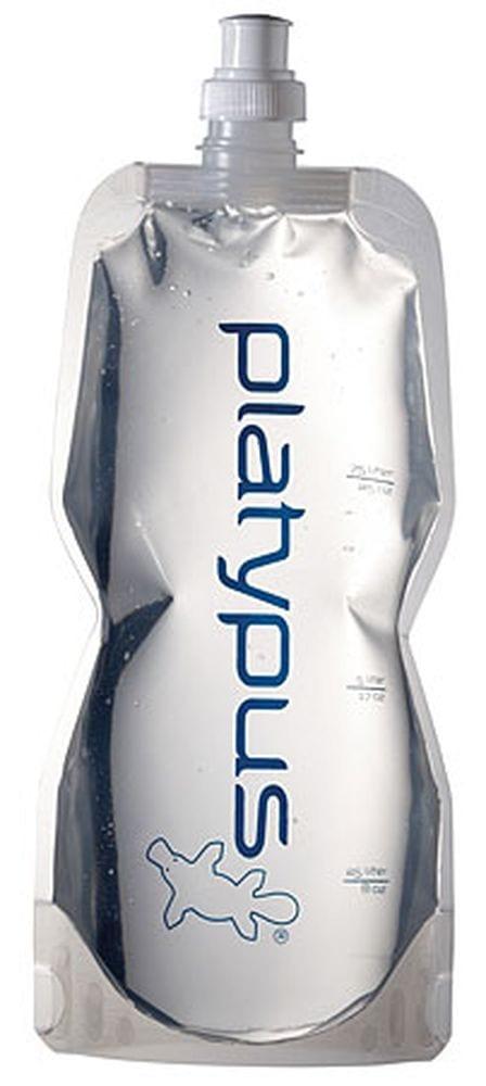 Platy 2L Bottle 3