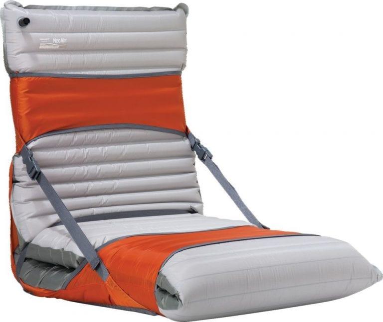 Trekker Chair 3