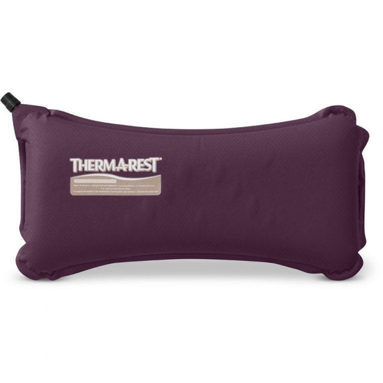 Lumbar Pillow 3