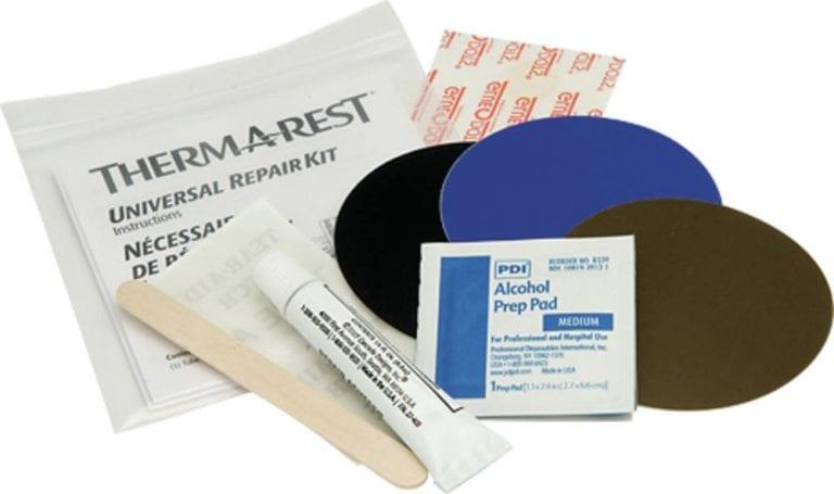 Permanent Home Repair Kit 3