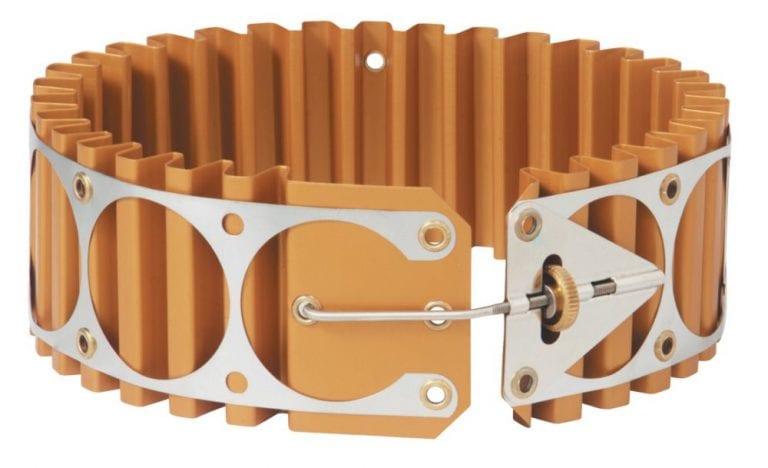 Heat Exchanger 3