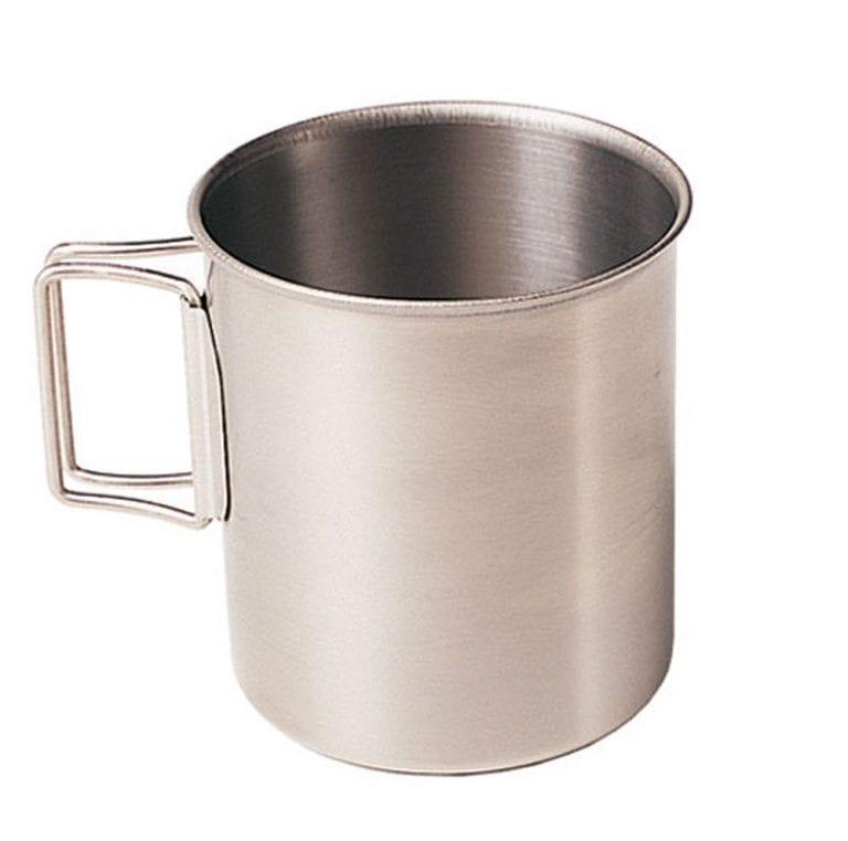 Titan Cup 3