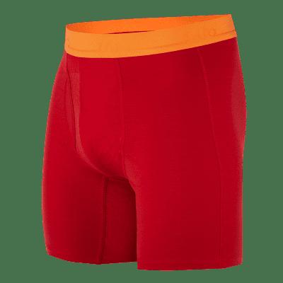 Bjorn Merino Shorts 30