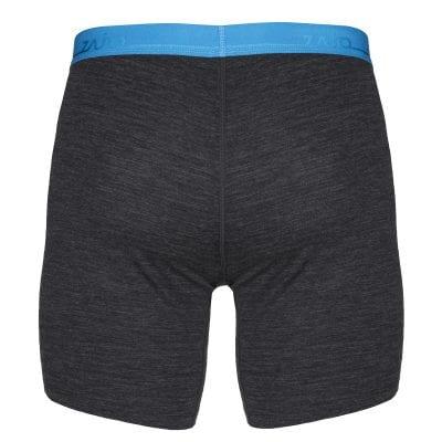 Bjorn Merino Shorts 20