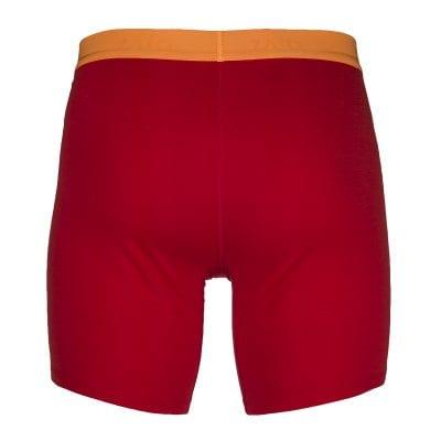 Bjorn Merino Shorts 22