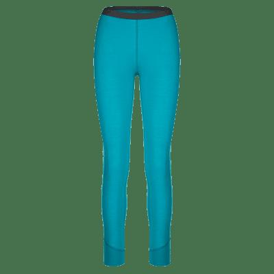 Elsa Merino W Pants 22