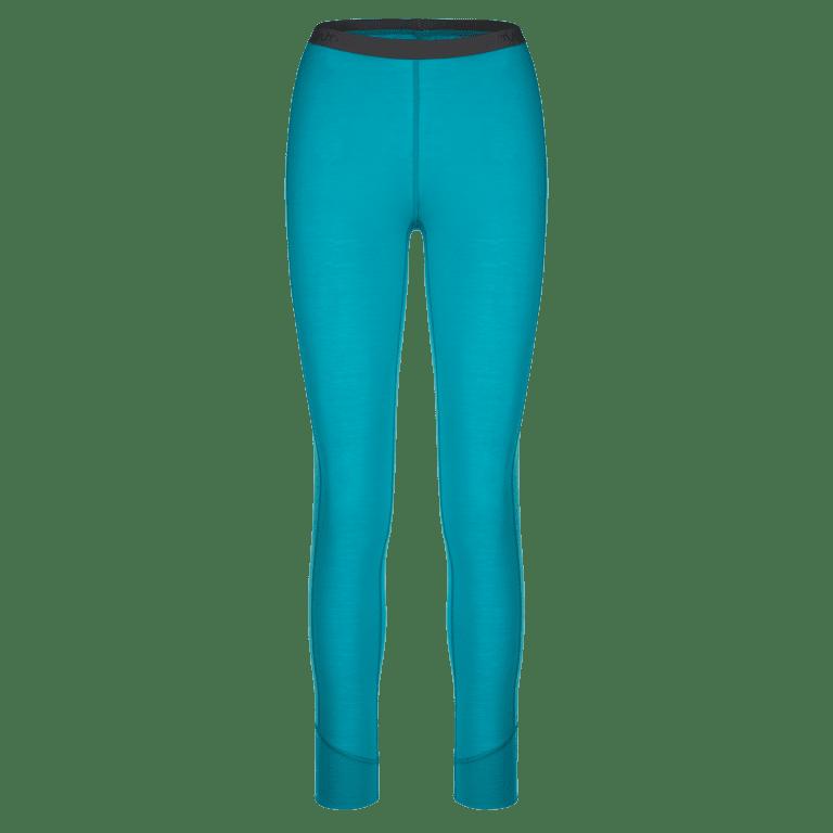 Elsa Merino W Pants 12