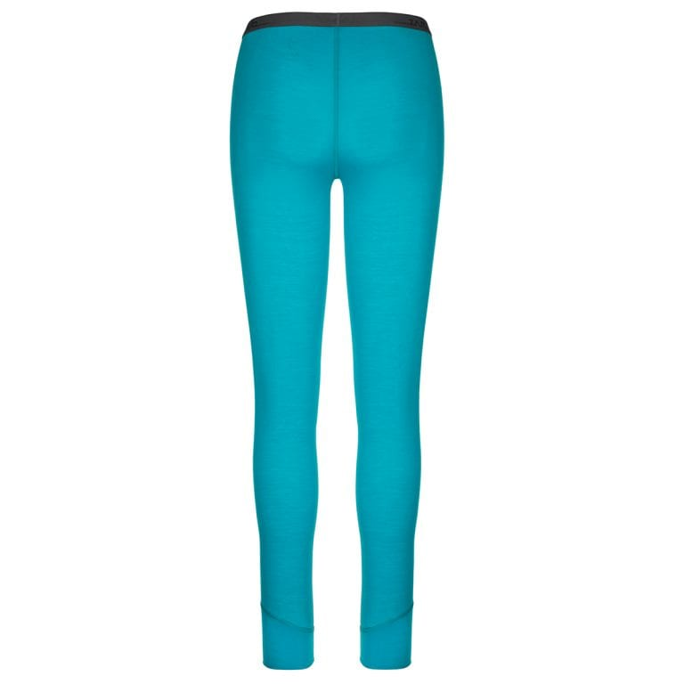 Elsa Merino W Pants 9