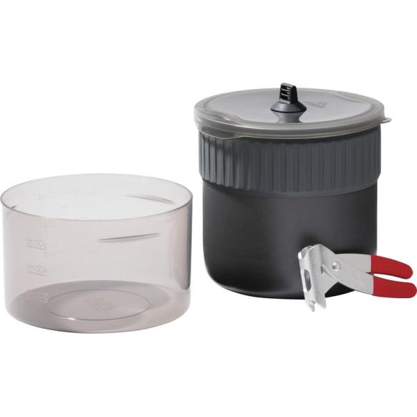 Trail Mini Duo Cook Set 3