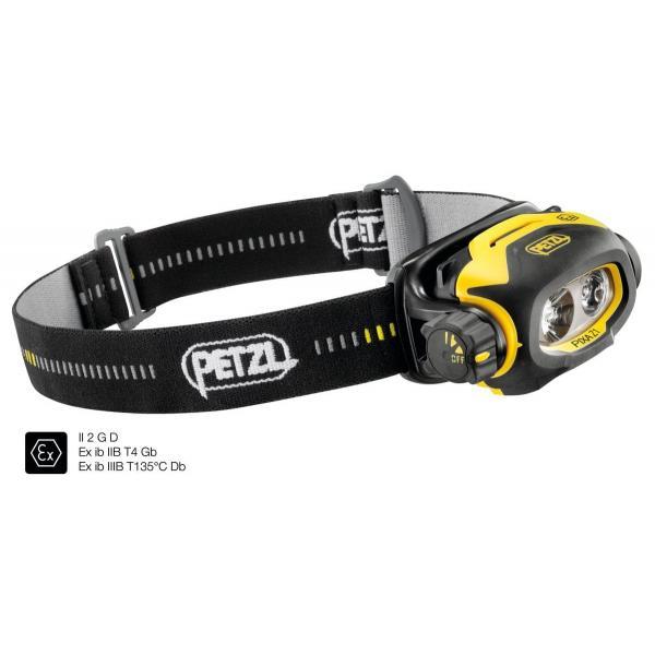 Pixa Z1 3