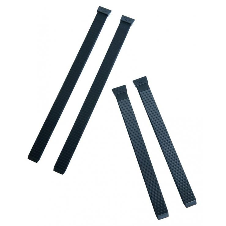 Hyperlink Replacement Strap Kit 3