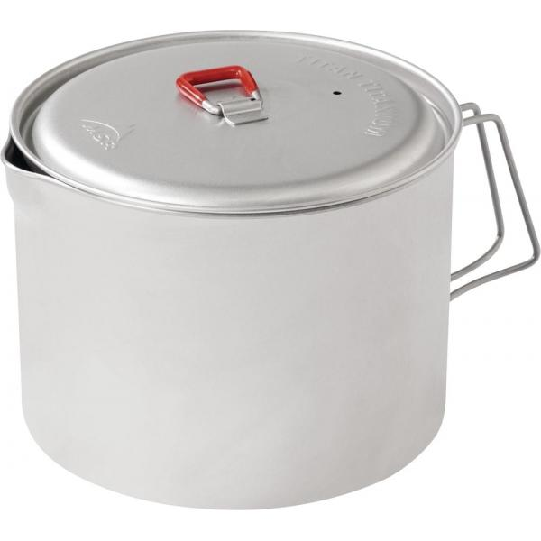 Big Titan Kettle 3
