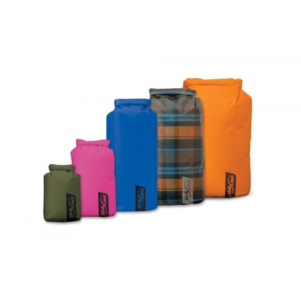 Discovery Dry Bag 3