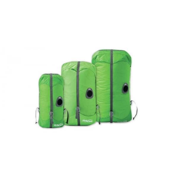 BlockerLite Compression Dry Sack 3