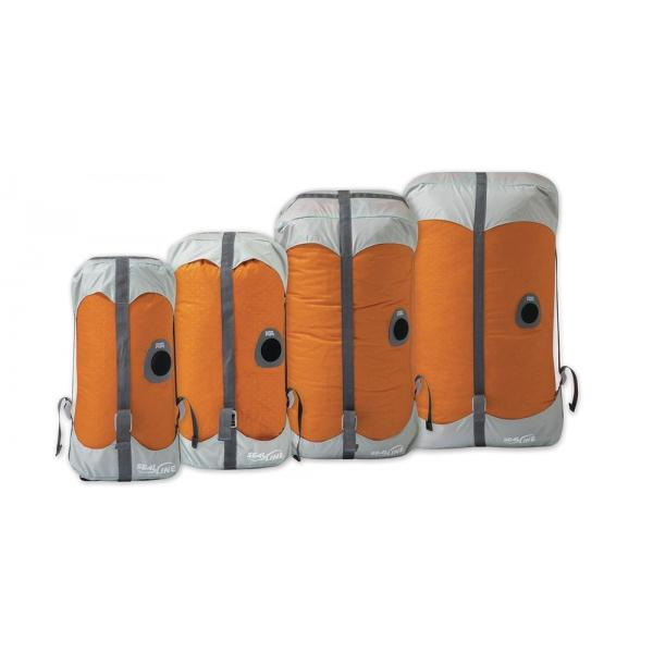 Blocker Compression Dry Sack 3