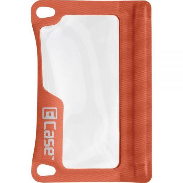 E-Case 3