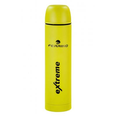 THERMOS EXTREME 0,5l 5