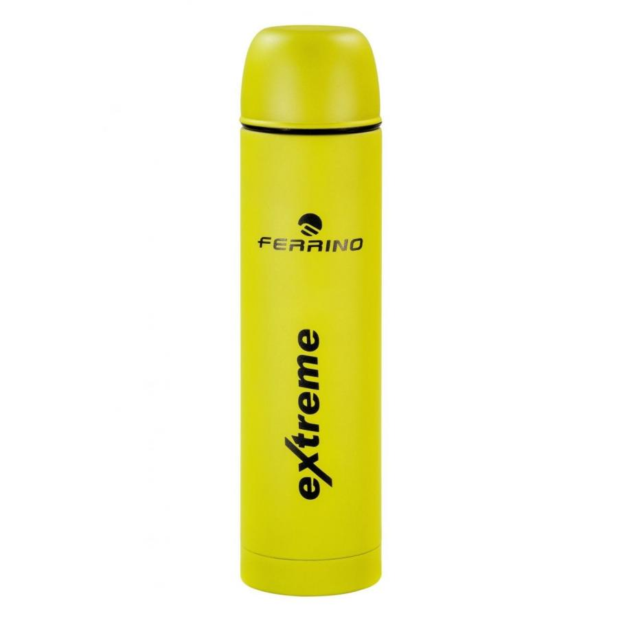 THERMOS EXTREME 0,5l 4