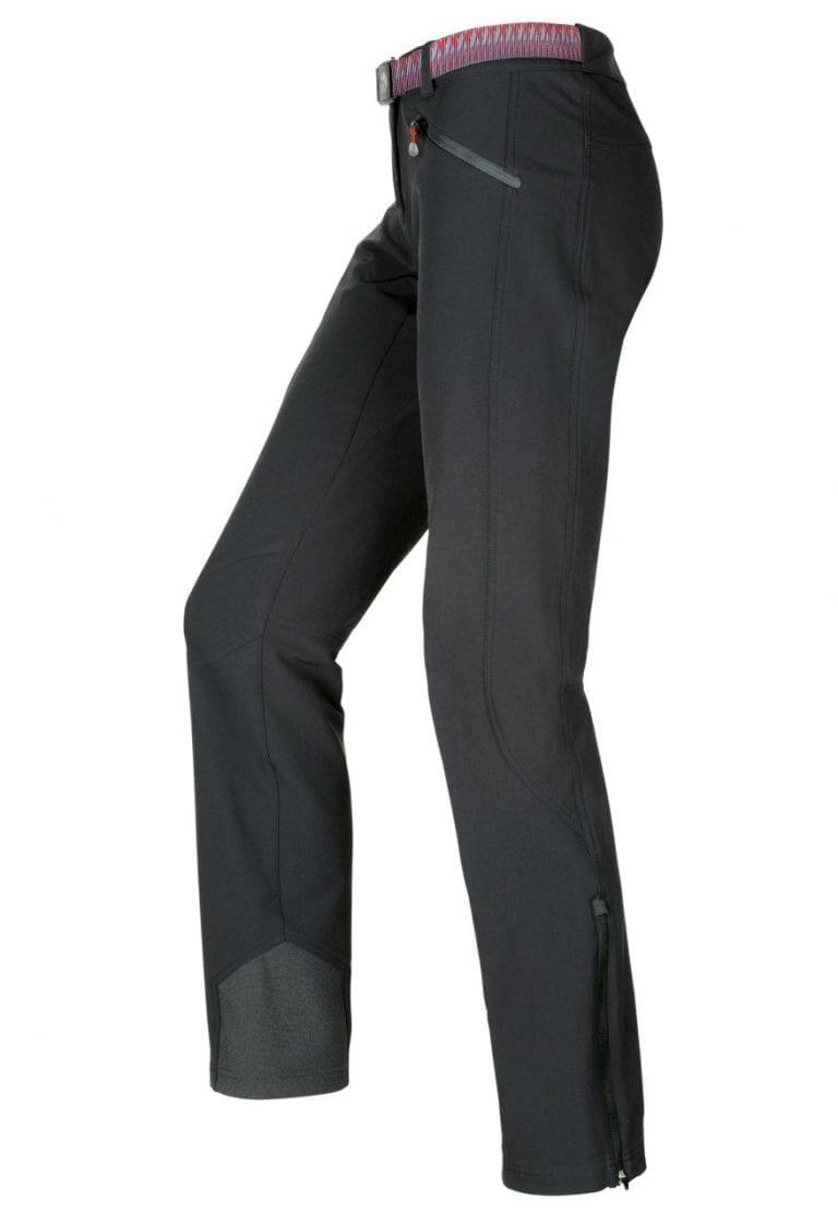 PEHOE pants woman 3