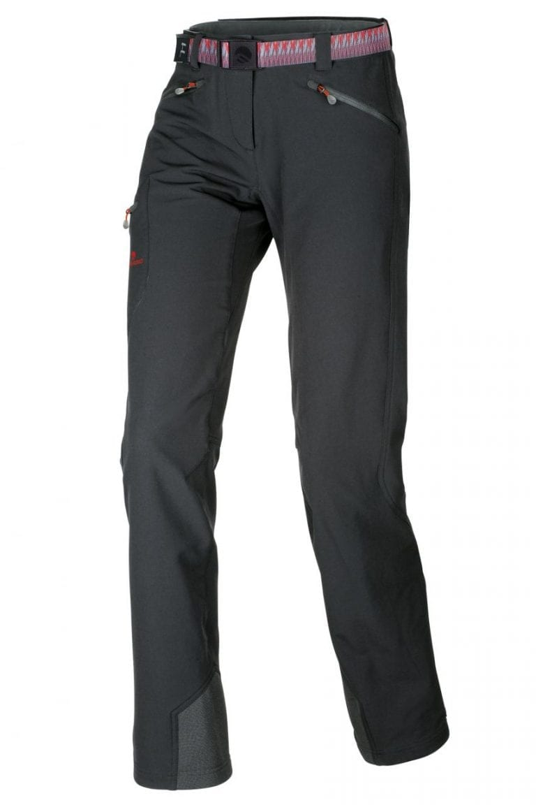 PEHOE pants woman 2