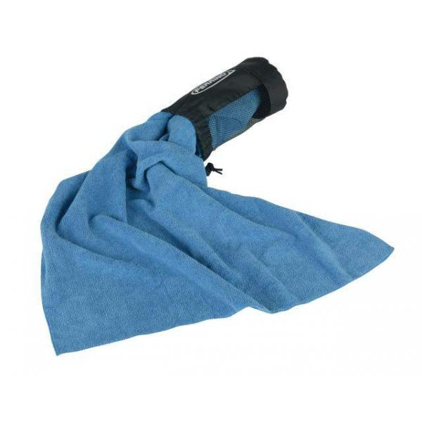 SPORT TOWEL XL 3