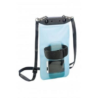TPU WATERPROOF BAG 10 X 18 7