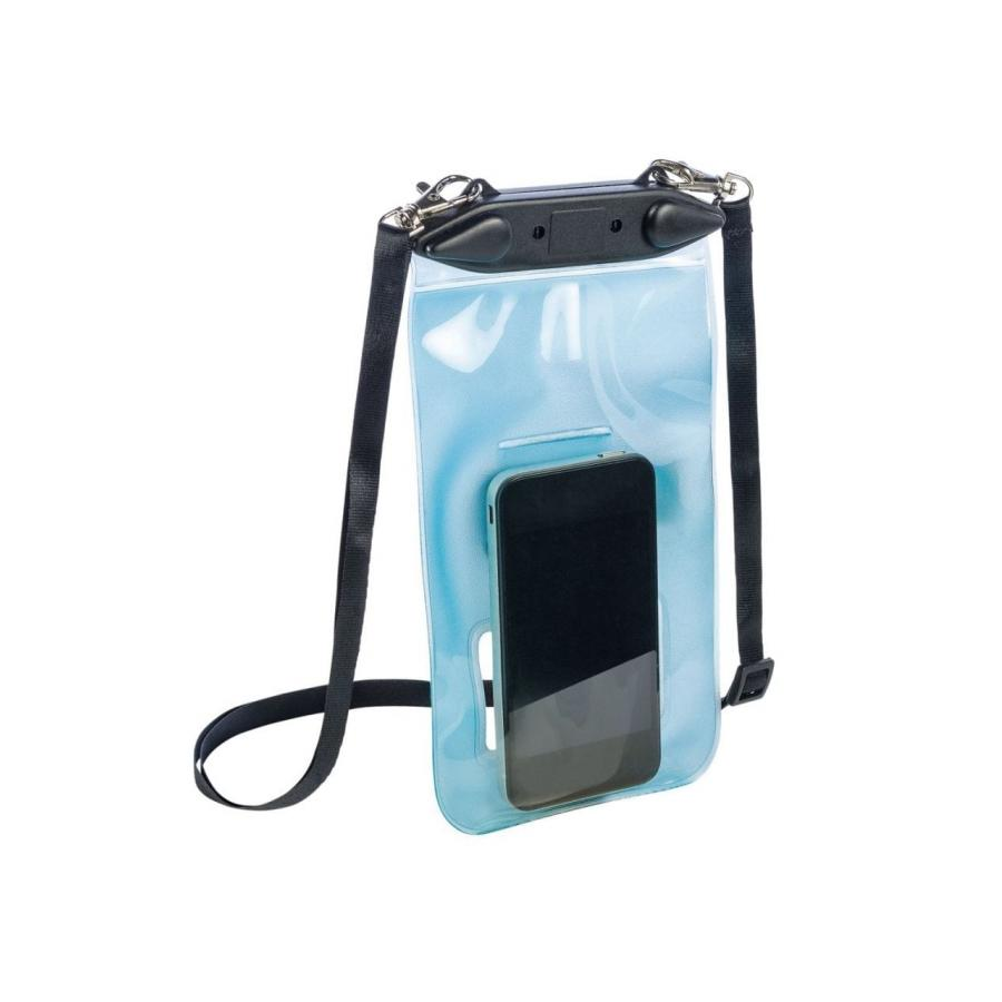 TPU WATERPROOF BAG 11 X 20 3