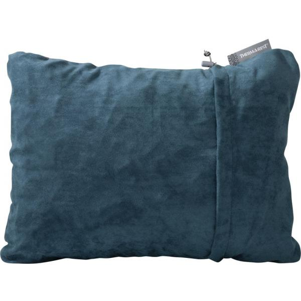 Compressible Pillow 3