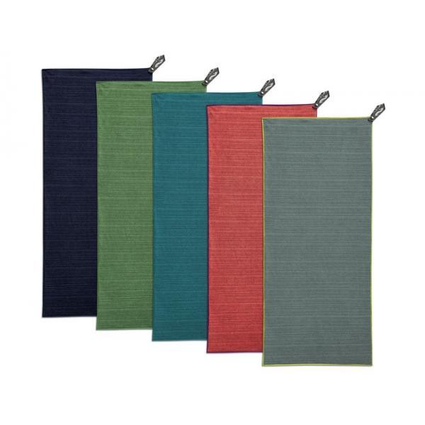 Luxe Towel 3