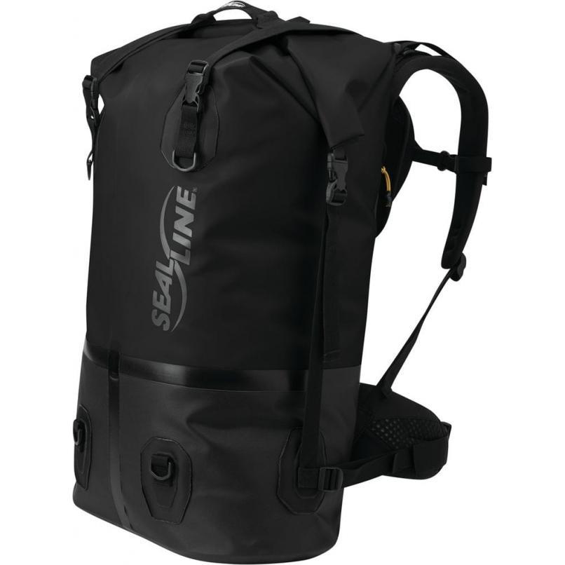 Pro Dry Pack 3