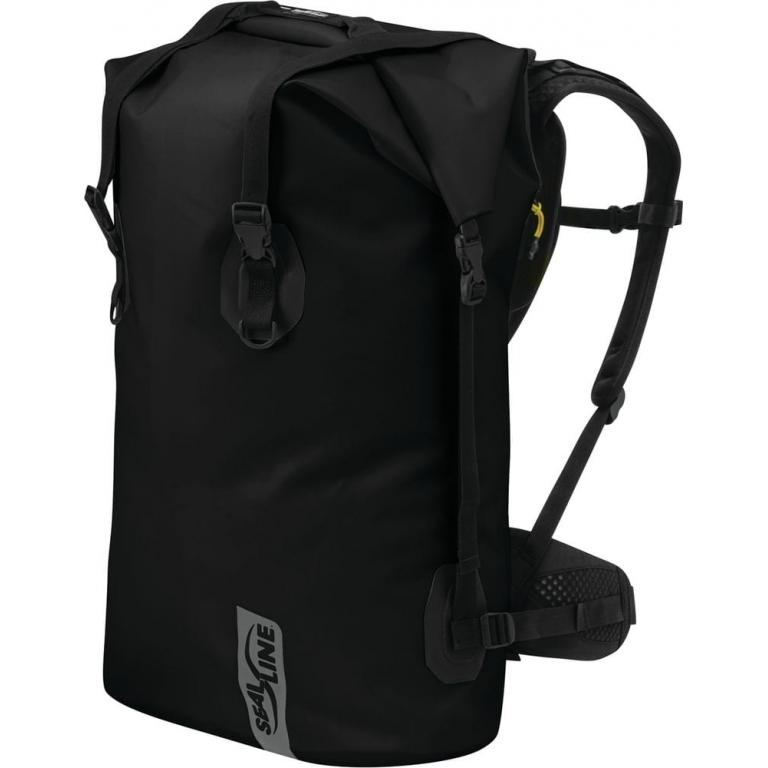 Black Canyon Dry Pack 3