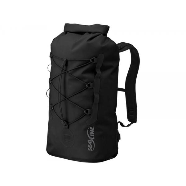 Bigfork Dry Daypack 3
