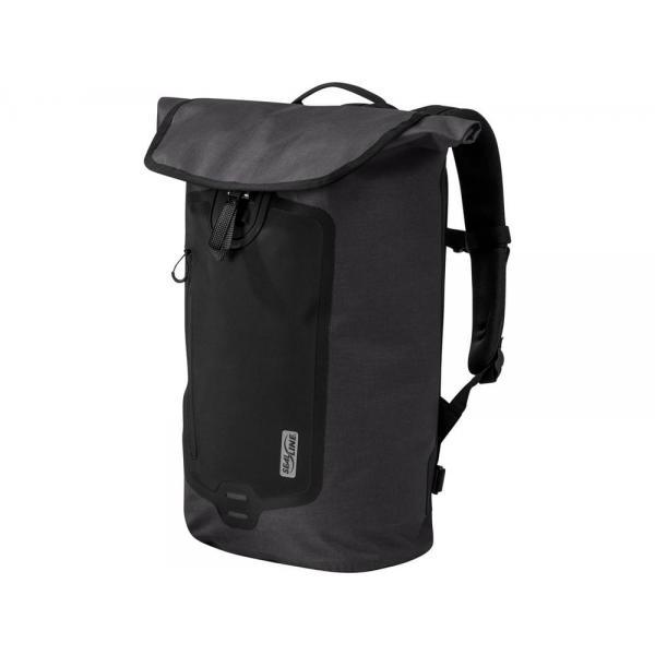 Urban Dry Daypack 3