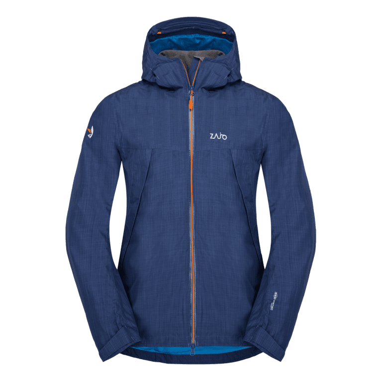 Gasherbrum Neo Jkt 28