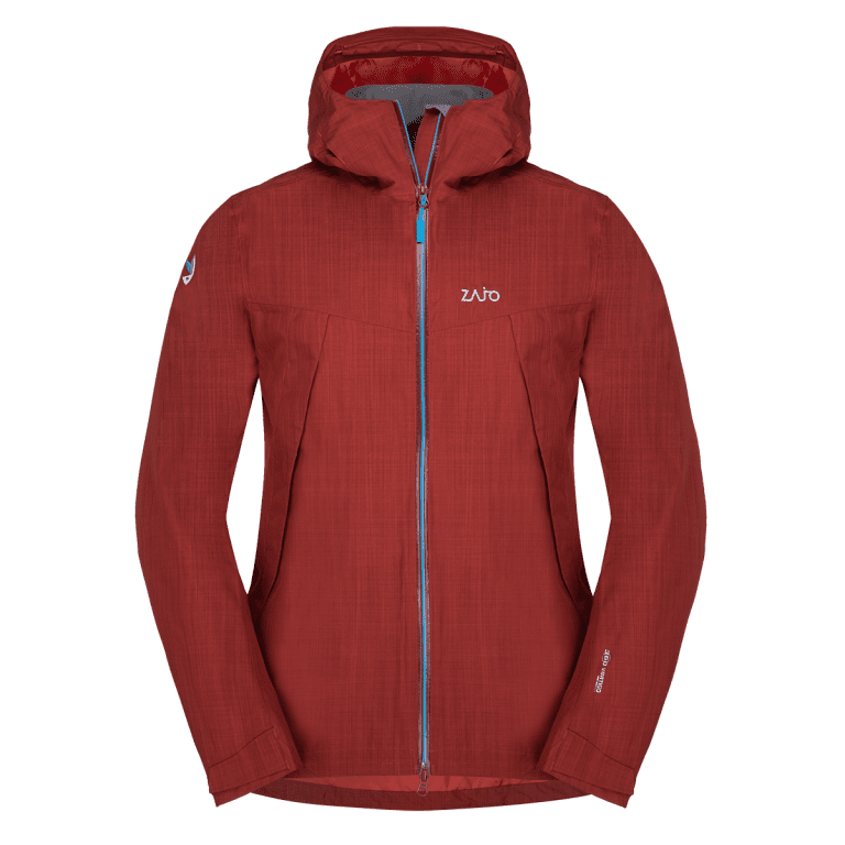 Gasherbrum Neo Jkt 27