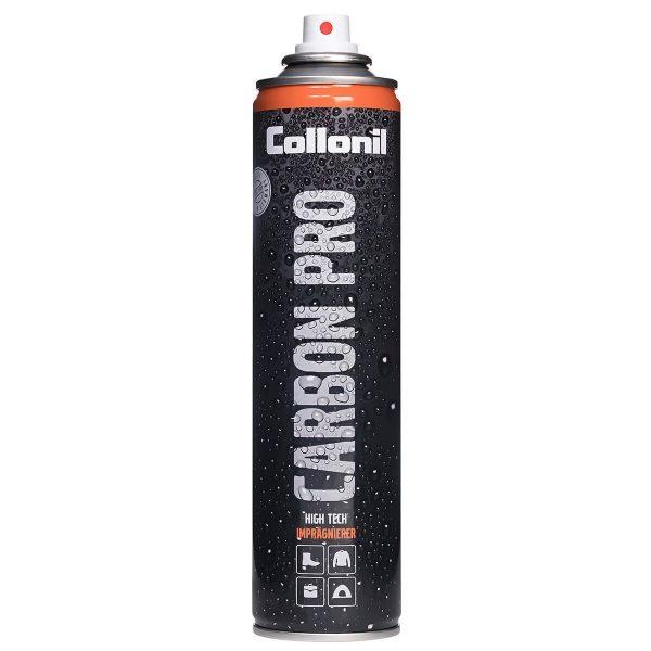 Carbon Pro 5