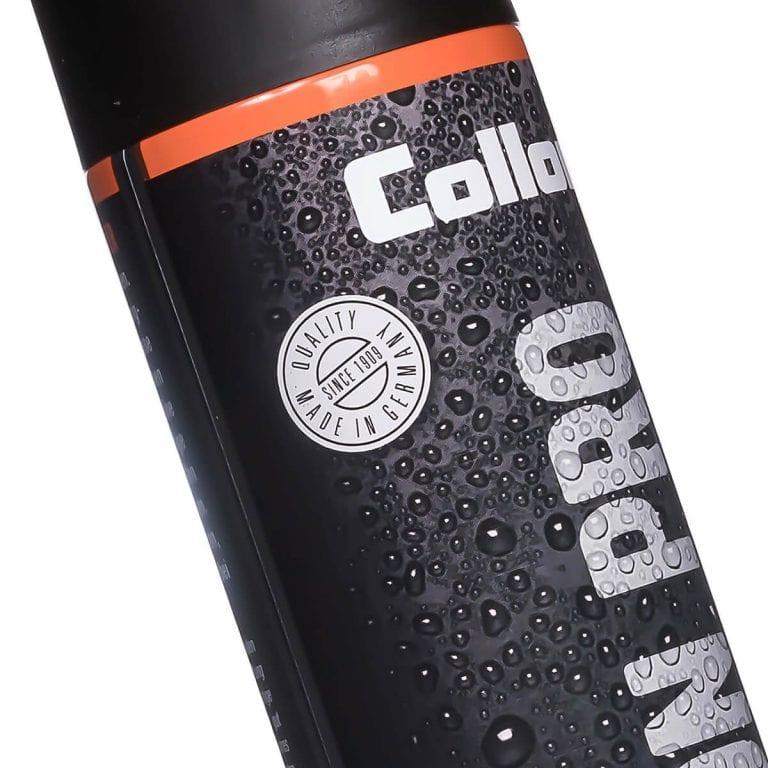 Carbon Pro 6