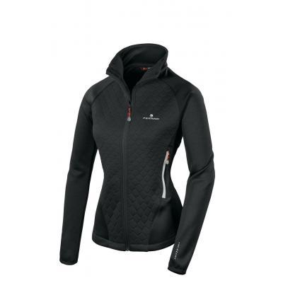Elbrus Jacket Woman 8