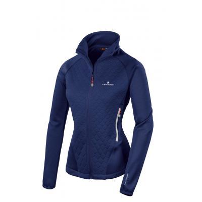 Elbrus Jacket Woman 9