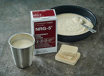 NRG-5