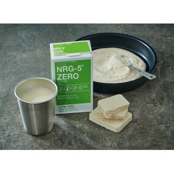 NRG-5 ZERO