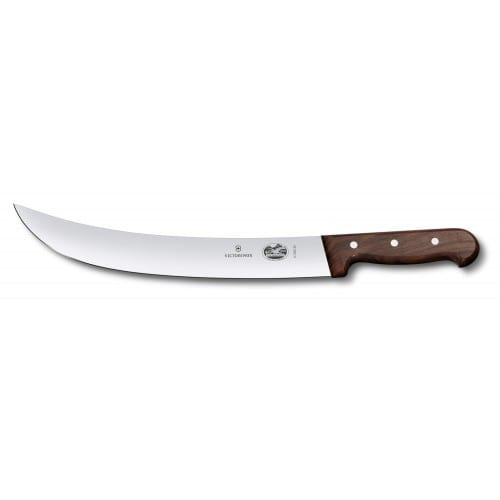Victorinox 5.7300.25 mäsiarsky nôž 3