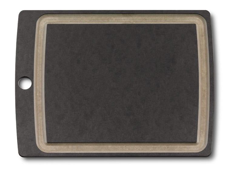 Victorinox Nárezová doska M 29 x 23 cm čierna 3