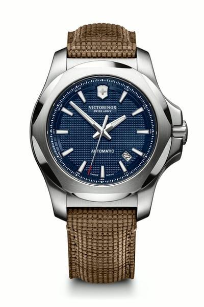 Victorinox 241834 I.N.O.X. Mechanical hodinky 3