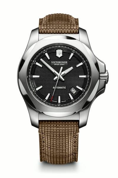 Victorinox 241836 I.N.O.X. Mechanical hodinky 3