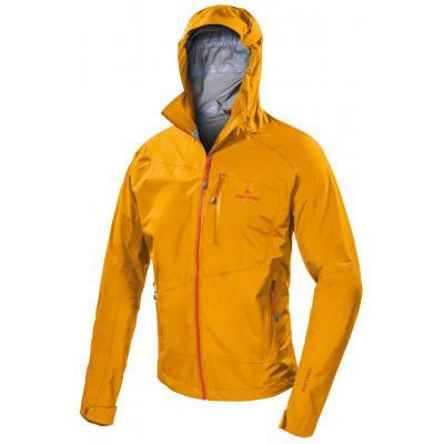 Acadia Jacket Man NEW 5