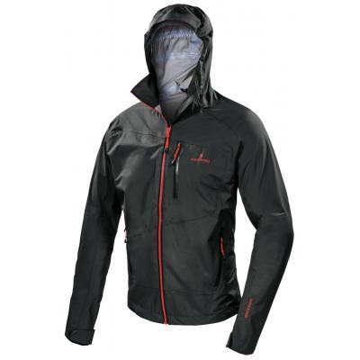 Acadia Jacket Man NEW 6